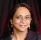Manasa Nadig, Tax Advisor