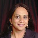 Manasa Nadig - Section 199A 2