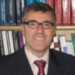 Marco Rossi, Tax Advisor