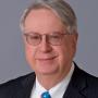 Michael Caryl, Tax Lawyer