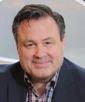 Michael Sander - Sortis Holdings