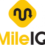 mile-iq