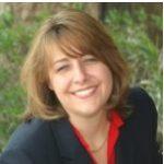 Monika Miles And CFOs on Sales And Use tax