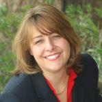 Monika Miles And Internet Sales Tax