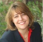 Monika Miles, Amnesty In Wake Of Wayfair Decision