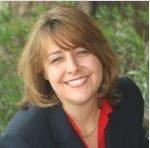 Monika Miles, Taxability Of SAAS in Southwestern States