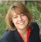 Monika Miles, Tax Advisor