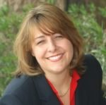 Monika Miles - Three Ways State Taxes And Technology Intersect