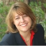 Monika Miles, SAAS And Cloud Computing And Taxes