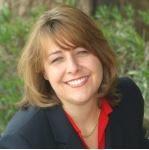 Monika Miles, SAAS And Cloud Computing And Taxes
