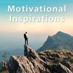 TaxConnections, Motivational Inspirations eBook