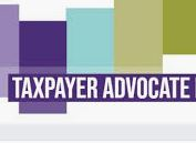 Tax Professional Alert: Protecting The Rights Of Taxpayers Who Rely On IRS Frequently Asked Questions