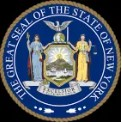 New York State: How To Obtain A Copy Of Your Tax Return