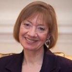 Nina Olson The Taxpayer Roadmap