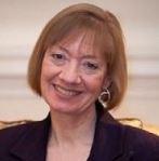 Nina Olson, Tax Advocate, Tax Blog, Washington D.C., USA, TaxConnections