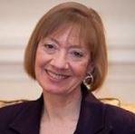 Nina Olson, Tax Advocate