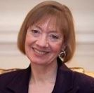 Nina Olson, Taxpayer Advocate