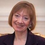 Nina Olson - Vote How Tax Dollars Are Spent