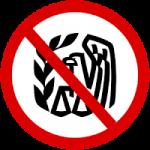 No IRS[1]