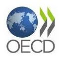OECD and BEPS