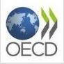 OECD, Landmark Tax Agreement
