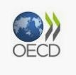 OECD Countries Want A Reset On Taxes