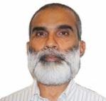 Qasim Kazim