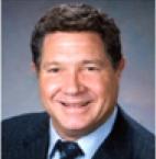 Richard Lehman, Tax Advisor