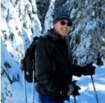 Richard Yorke, Tax Advisor, TaxConnections