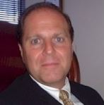 Ronald Marini, Tax Advisor