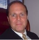 Ronald Marini, Tax Advisor
