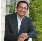 Salim Omar