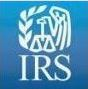 Sale of Home IRS Rules