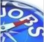 Senior VP Tax Job - Southern New Jersey