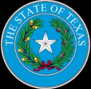 Texas State: Sales And Use Tax Exemptions