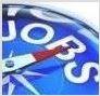 Tax Manager-Partnerships Job