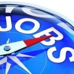 Tax Job, TaxConnections Retained Executive Search