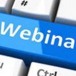Free Tax Provision Webinar