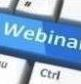 Tax Provision Webinar By Nick Frank In March