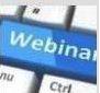 Tax Webinar - ASC 740 International Under TCJA