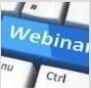 Tax Webinar- Corporate International Tax Provision