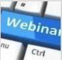 Tax Webinar- Corporate International Tax Provision