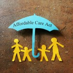TaxConnections Picture - Affordable Care Act - 7-2-15 - square