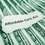 TaxConnections Picture - Affordable Healthcare Act  -6-19-15 - square