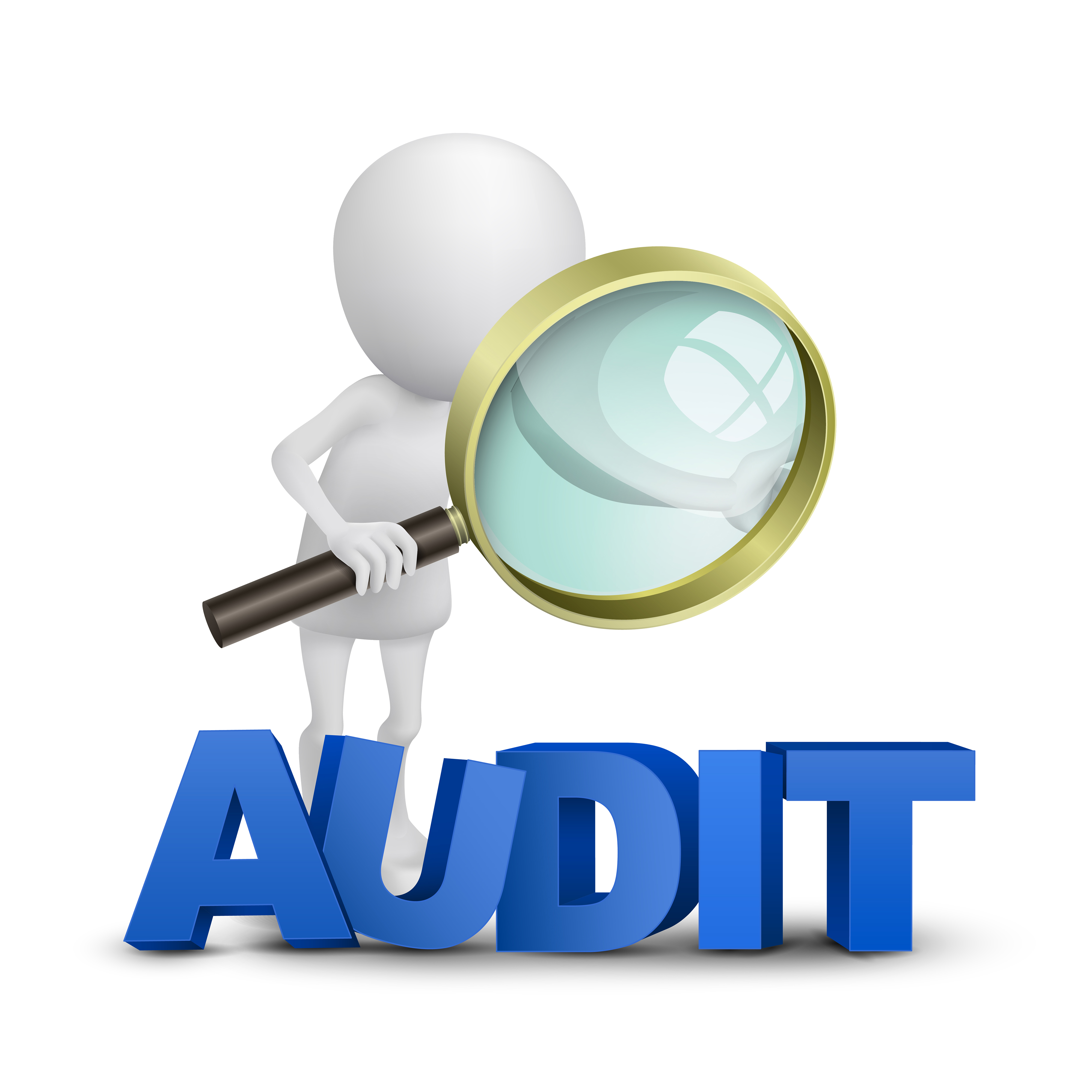 How To Appeal An Irs Tax Audit Tax Blog