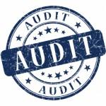 audit stamp