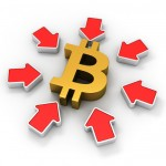 Bitcoin in the spotlight