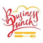 TaxConnections Picture - Business Lunch - 8-12-15 - square