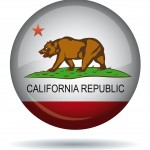 TaxConnections Blogger Richard Carlson posts about California Court Case