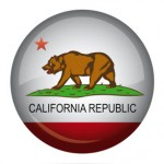 TaxConnections Picture - California Button - square